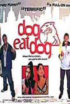 Ver película Dog Eat Dog