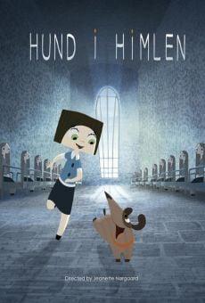 Ver película Dog in Heaven