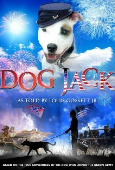 Ver película Dog Jack