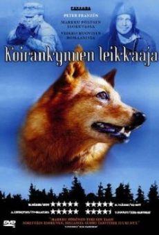 Ver película Dog Nail Clipper
