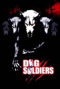 Dog Soldiers online