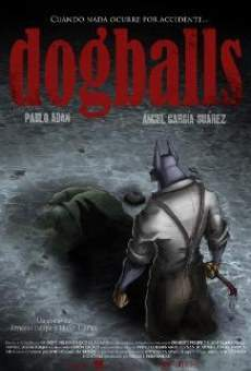 Ver película Dogballs