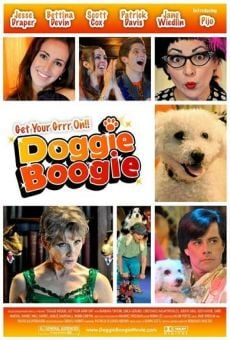 Doggie Boogie - Get Your Grrr On! online