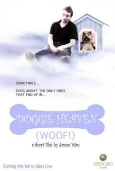 Ver película Doggie Heaven