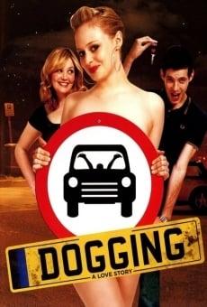 Ver película Dogging: A Love Story