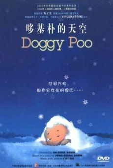 Ver película Doggy Poo!