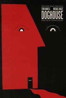 Ver película Doghouse