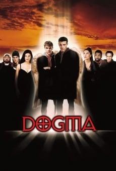 Ver película Dogma