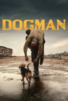 Dogman online streaming