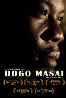 Dogo Masai online streaming