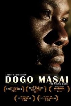 Dogo Masai en ligne gratuit