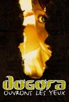 Dogora - Ouvrons les yeux gratis