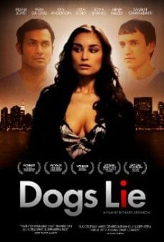 Ver película Dogs Lie