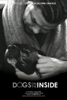 Watch Dogs on the Inside online stream