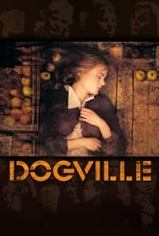 Dogville online