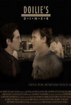 Doilie's Diner on-line gratuito