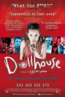 Dollhouse online kostenlos
