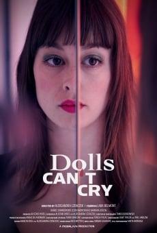 Ver película Dolls Can't Cry
