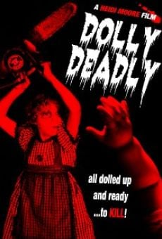 Dolly Deadly online