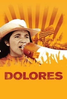Dolores on-line gratuito