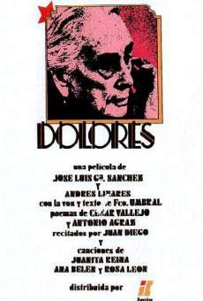 Dolores online