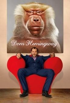 Dom Hemingway on-line gratuito