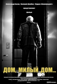 Dom, milyy dom online kostenlos