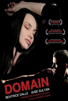 domaine 2009 movie watch online free