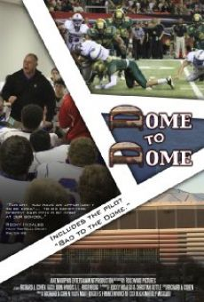 Watch Dome to Dome online stream