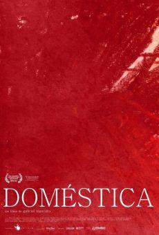 Ver película Doméstica