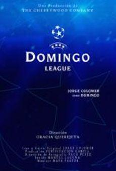 Watch Domingo online stream