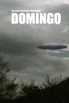 Ver película Domingo