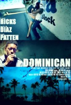 Dominican online streaming