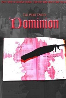 Dominion Online Free