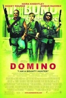 Ver película Domino