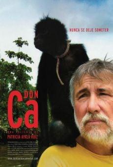 Ver película Don Ca