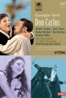 Don Carlos online streaming
