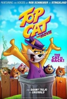 Top Cat stream online deutsch