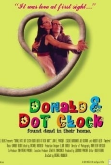 Donald and Dot Clock Found Dead in Their Home on-line gratuito