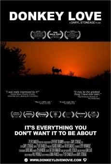 Donkey Love en ligne gratuit