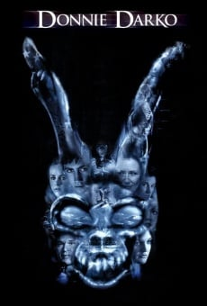 Ver película Donnie Darko
