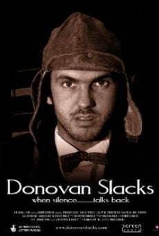 Donovan Slacks gratis