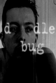 Ver película Doodlebug