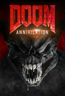 Doom: Annihilation gratis