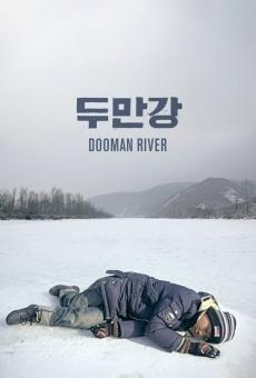 Ver película Dooman River