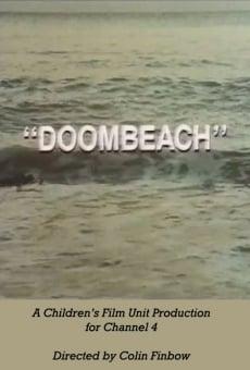 Ver película Doombeach