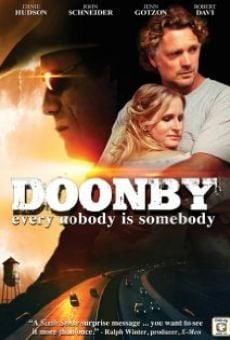 Ver película Doonby