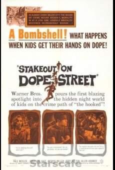 Ver película Dope