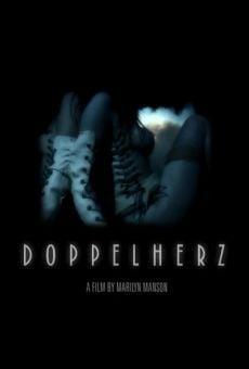 Ver película Doppelherz