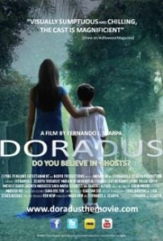 Doradus online streaming